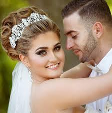 bridal crowns bridal crown bridal styles