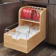 Pull Out Kitchen Cabinet Shelves Kitchen Cabinet Shelf Organizers Rev A Shelf Pull Out Drawer