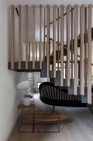 404 best staircases images on pinterest stairs staircases and