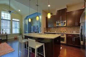 Kitchen Cabinets Kent 754 Nicholson St Houston Tx 77007