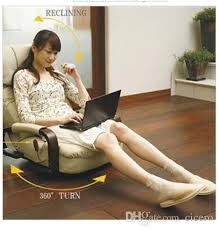 Swivel Rocker Chairs For Living Room Floor Swivel Recliner Chair 360 Degree Rotation Living Room