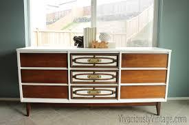 Mid Century Modern Furniture Paint A Mid Century Modern Chair Universodasreceitas Com