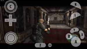 resident evil for android gamecube android resident evil 4 disc 1 dolphin emulator