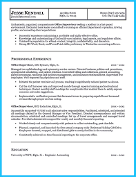 team leader resume sample outstanding data architect resume sample collections how to outstanding data architect resume sample collections image name