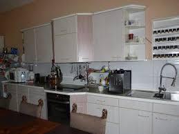 ebay einbauküche gebraucht einbauküche gebraucht herrlich einbauküche gebraucht ebay