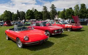 Classic Sports Cars - classic italian sports cars shutterbug