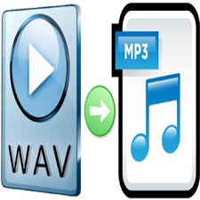mp3 converter apk free wav to mp3 converter apk free tools app for