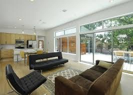 modular home interior 8 modular home designs with modern flair modern interiors and