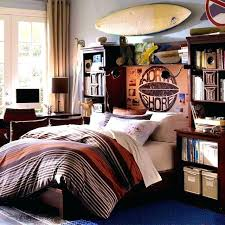 guy bedrooms room colors for guys bedroom decor ideas for men wood bed frame
