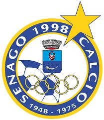 Senago Calcio E Sport Associazione Senago Calcio Scheda Squadra Lombardia Prima Categoria Girone D