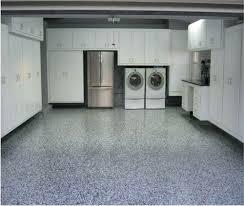 garage remodeling get professional garage remodeling service star garage remodeling