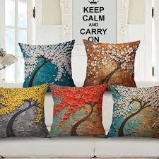 Patio Pillow Covers Best 25 Patio Cushion Covers Ideas On Pinterest Outdoor Cushion