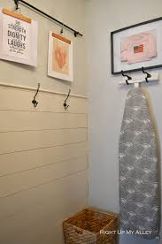 Laundry Room Decorations For The Wall by Exclusive Free Liquorice Pompom Tutorial Ship Lap Walls Ship