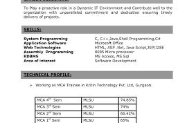 net resumes net resumes templates memberpro co resumes for free