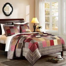 bedroom awesome cheap comforter sets 30 a bedspreads