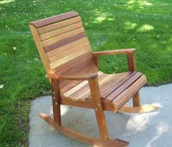 homemade outdoor wood furniture cleaner landscaping gardening