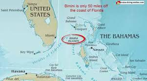 bahamas on a world map elkhart lake circuits pleasing road america track map