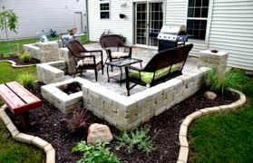 diy concrete patio ideas outdoor patio design ideas aloin info aloin info