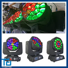 disco lights price disco lights price suppliers and manufacturers