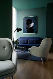 Wohnzimmerm El Aus Europaletten Die Besten 25 Türkisfarbenen Sofa Ideen Auf Pinterest