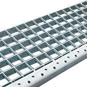 gitter treppe hb systeme gmbh typ 495000 treppe aus aluminium