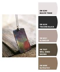 chip it by sherwin williams u2013 chipcard by cozyworld paint