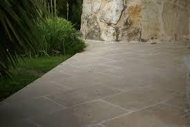 tile exterior paving tiles home design ideas fresh on exterior