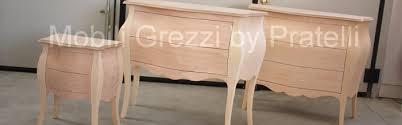 comodini grezzi da decorare pratelli mobili perch礙 acquistare mobili grezzi pratelli mobili