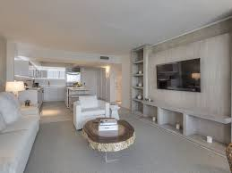 Ralph Lauren Home Miami Design District by 1 Hotel And Home Condo Miami Beach Miami Beach Condo For Sale