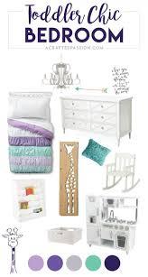 107 best toddler bedroom ideas images on pinterest girls bedroom