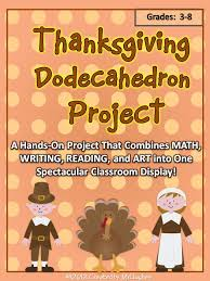 116 best thanksgiving images on classroom ideas