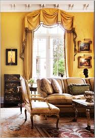 Best Living Rooms Images On Pinterest Living Room Ideas - Gold wall color living room