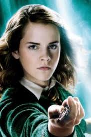 37 best hermione jean granger images on pinterest harry potter