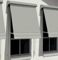 Auto Awnings Window Awnings Perth Wa Roll Up Awning Action Awnings