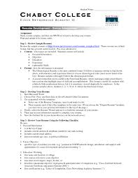 resume templates 2016 word resume sles in ms word pakistan new s word resume templates
