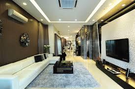 home interior design malaysia interior design for small terraced house in malaysia