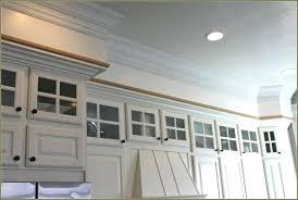 Kitchen Cabinet Moldings Kitchen Cabinet Base Trim Base Moulding For Kitchen Cabinets