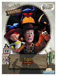 Toy Story Home Decor Poster Suppliers Picture More Detailed Picture About Toy Story
