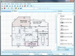 home floor plan design software for mac floor plan design software torneififa com