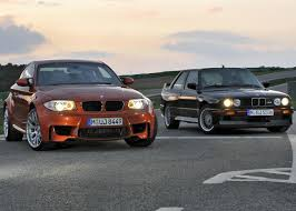 most popular bmw cars driving machines the 10 best bmws of all ny daily