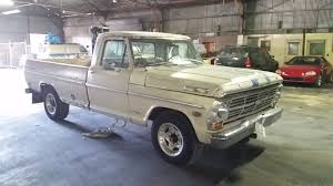 1969 ford ranger for sale 1969 ford ranger f250 for sale california car