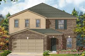 katy manor trails in katy tx new homes u0026 floor plans by kb home