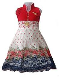amazon in pink dresses girls clothing u0026 accessories