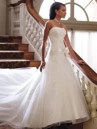 brautkleider t rkisch heiraten in göppingen in den schönsten brautmoden