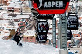 Backyard Ski Lift A Trip Down Memory Lane For A Pair Of Ski Bum Brothers Taking