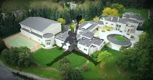 captivating michael jordan house for sale 44 with additional
