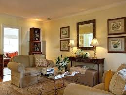 formal living room ideas modern formal living room ironweb club