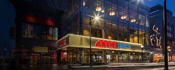 Amc Theatres Amc Assembly Row 12 Somerville Massachusetts 02145 Amc Theatres