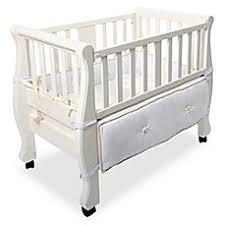 arm u0027s reach baby furniture buybuy baby