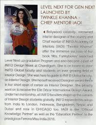 Interior Designer Celebrity - 74 best inifd gandhinagar fashion textiles interior